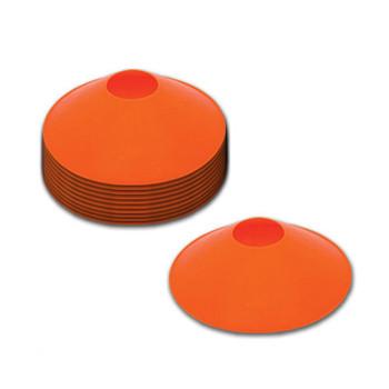 "Champro 7.5"" Marker Discs - Set of 10"