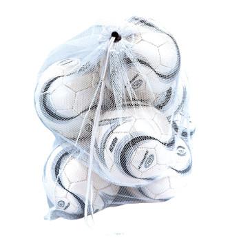 Champro Mesh Ball/Landry Bag