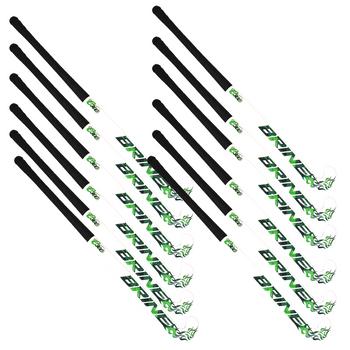 Brine Field Hockey Stick Bundle - 12 Full Sized Sticks