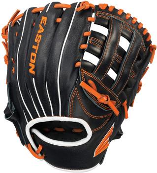 Easton 2021 Future Elite 11-Inch Youth Glove - H-Web