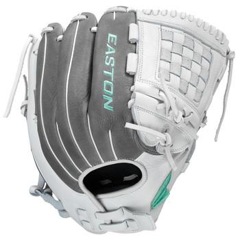 "Easton Fundamental FMFP125 12"" Fastpitch Softball Glove"