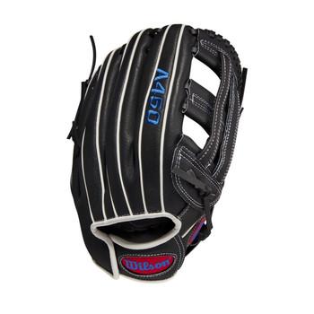 "Wilson 2022 A450 12"" Outfield Baseball Glove"