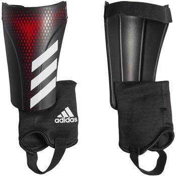 adidas Predator 20 Match Soccer Shinguard FM2407