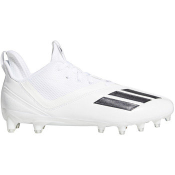 adidas adizero Scorch Men's Football Cleats FY8360