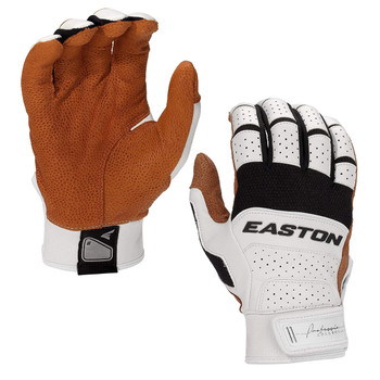 Easton Professional Collection Baseball Batting Gloves