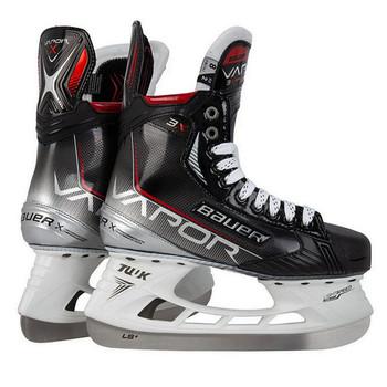 Bauer S21 Vapor 3X Intermediate Ice Hockey Skates