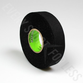 Renfrew Black Hockey Tape