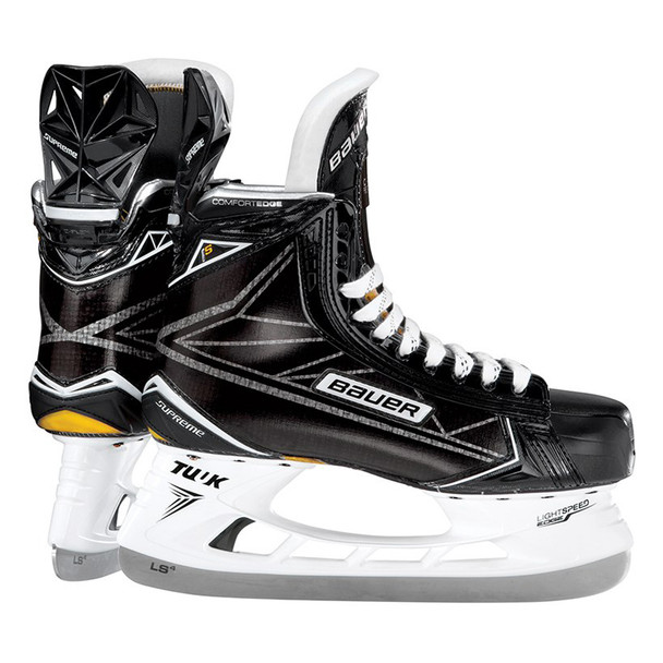Bauer Supreme 1S Senior Hockey Skate