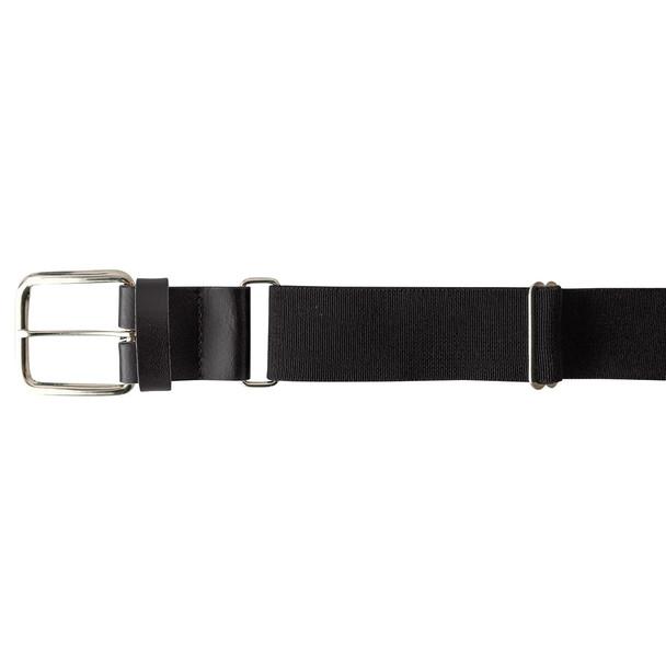 Champro Adjustable Adult Baseball Belt
