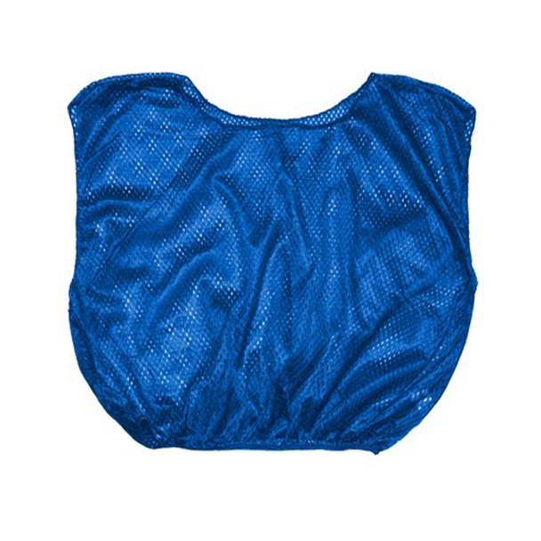 Champro Football Scrimmage Pinnie Vest