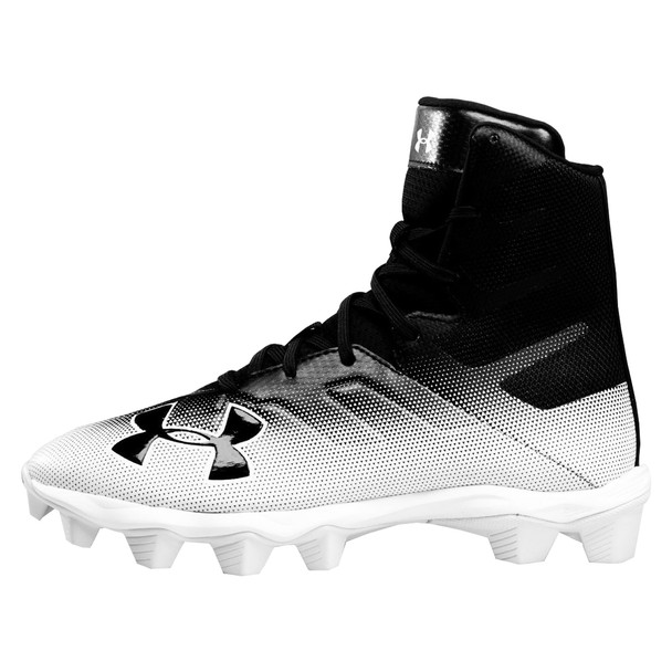 Under Armour Highlight RM Junior Football Cleats