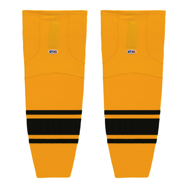 Athletic Knit HS2100 Pro Hockey Socks