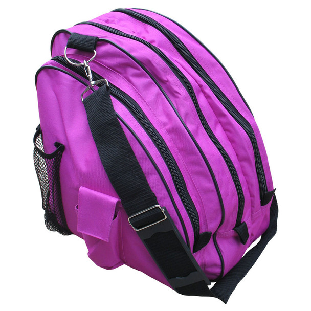A&R Deluxe Figure Skate Bag