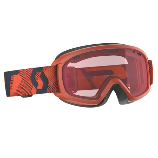 Scott Witty Junior Ski / Snowboard Goggles