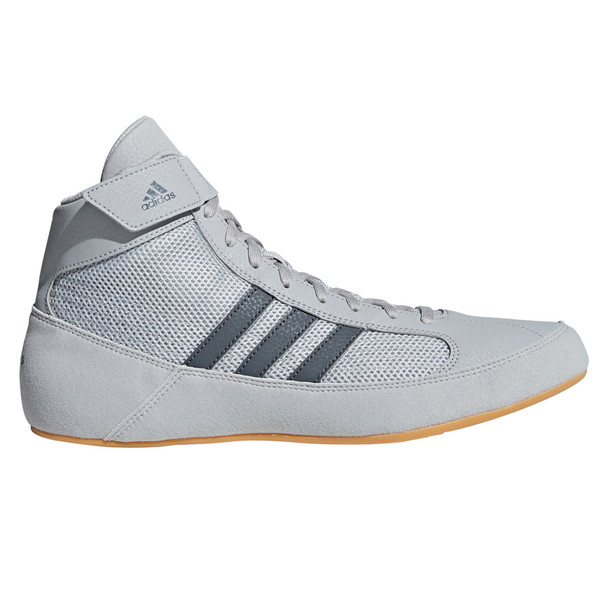 Adidas HVC 2 Senior Men's Wrestling Shoes AC7502