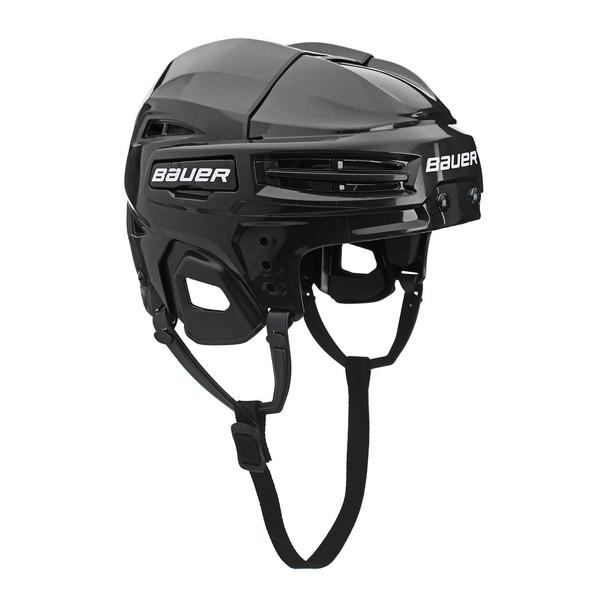 Bauer IMS 5.0 Senior Hockey Helmet