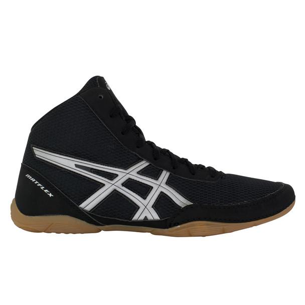 Asics Matflex 5 GS Junior Wrestling Shoes