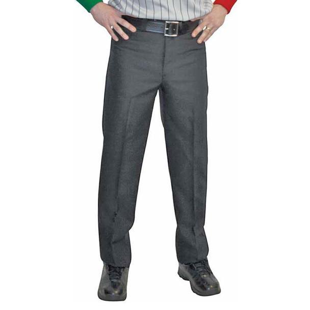 Cliff Keen Wrestling Officials Pants
