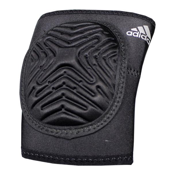 Adidas a.K100 Wrestling Knee Pad