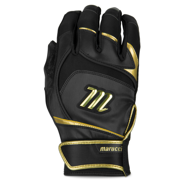 Marucci Pittards Signature Senior Baseball Batting Gloves