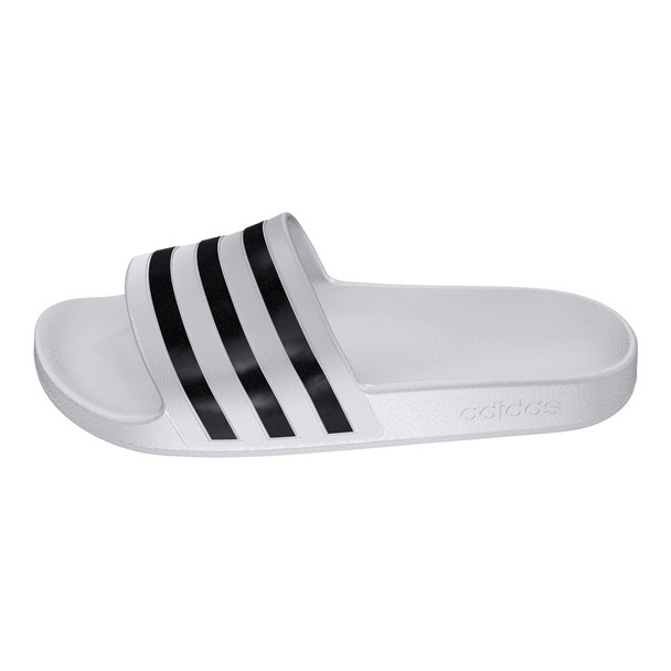 Adidas Adilette Aqua Women's Sandals G28719