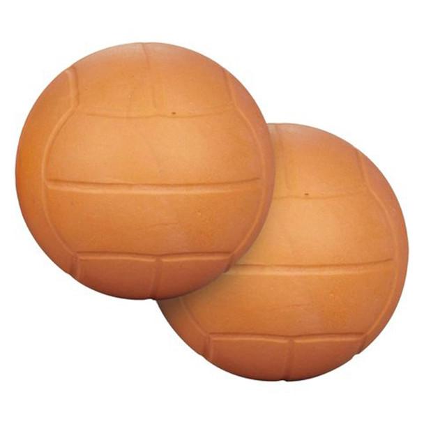 STX FiddleSTX Replacement Lacrosse Ball Set - 2 Pack