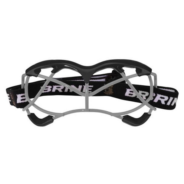 Brine Vantage 2 Field Hockey / Lacrosse Goggles