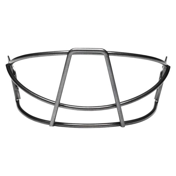 Easton Universal Baseball / Softball Helmet Face-Mask - One Size