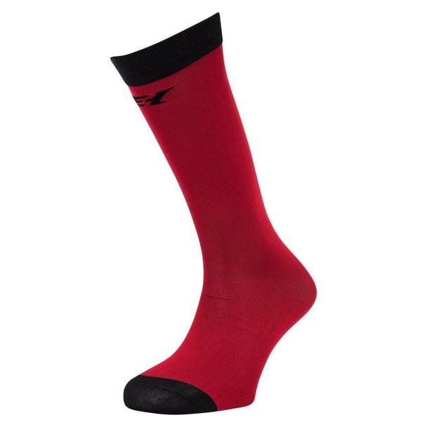 Elite Hockey Pro-Liner COOLMAX Senior Hockey Skate Socks