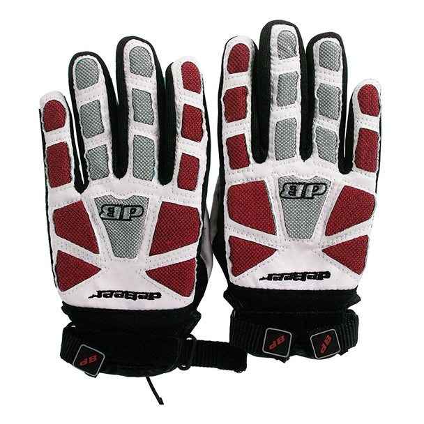 Debeer Tempest Women's Lacrosse Gloves