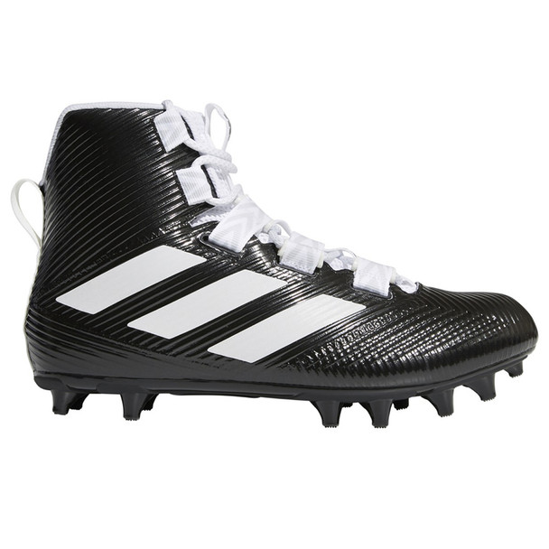 Adidas Freak Carbon High Men's Football Cleats F97492 - EE Wide