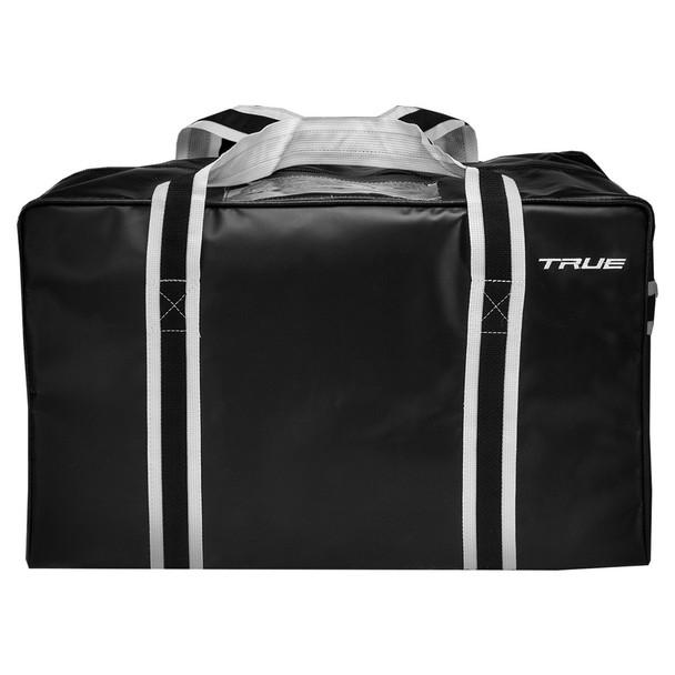 True Junior Pro Player Hockey Bag