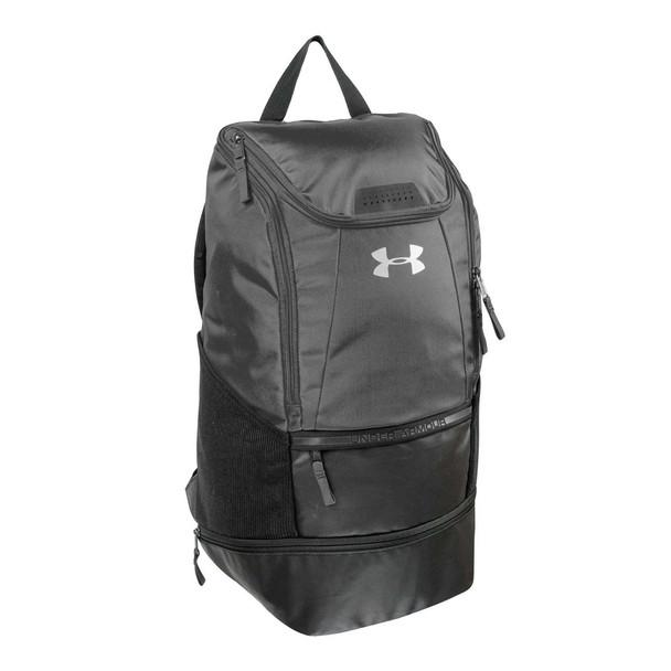 Under Armour Striker 4 Soccer Backpack