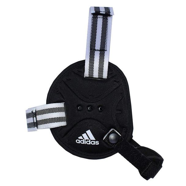 Adidas Wizard Youth Wrestling Ear Guard