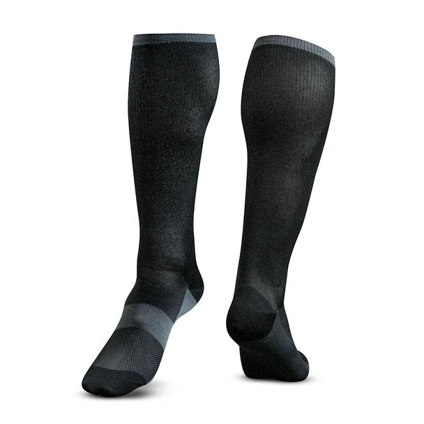 Champro Skate Baselayer Socks - Black