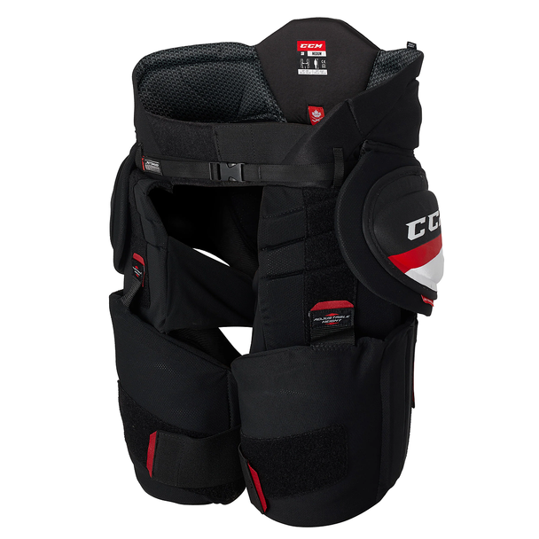 CCM Jetspeed Senior Hockey Girdle