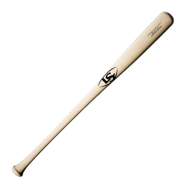 Louisville Select S7 C271 Maple Baseball Bat - Various Sizes