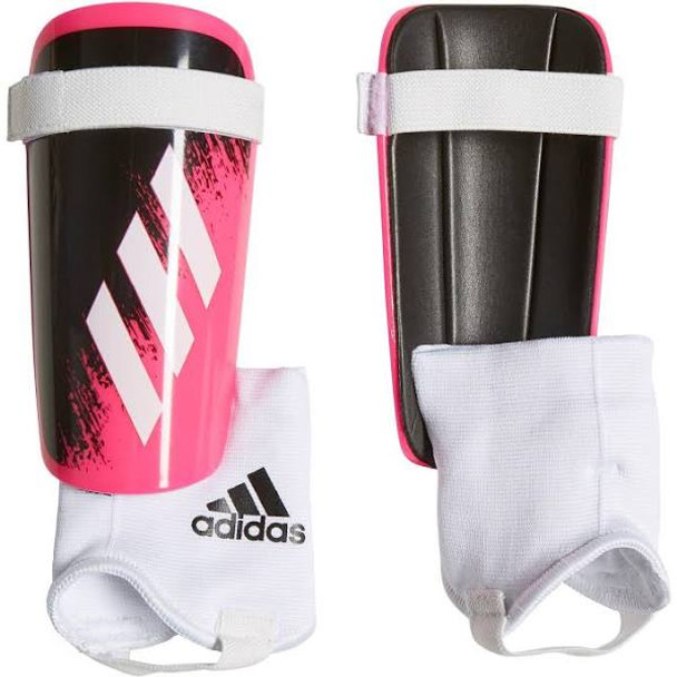 adidas X Match Junior Soccer Shinguard FS6596