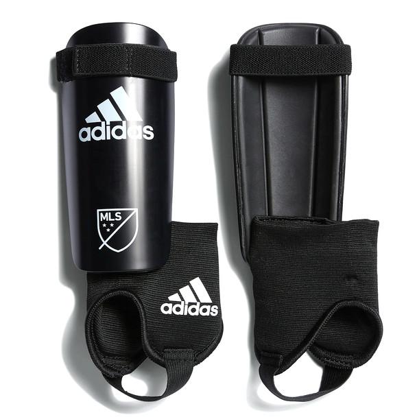 adidas X MLS Youth Soccer Shinguard FM9791