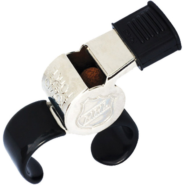 Fox 40 Superforce CMG Whistle with Finger Grip