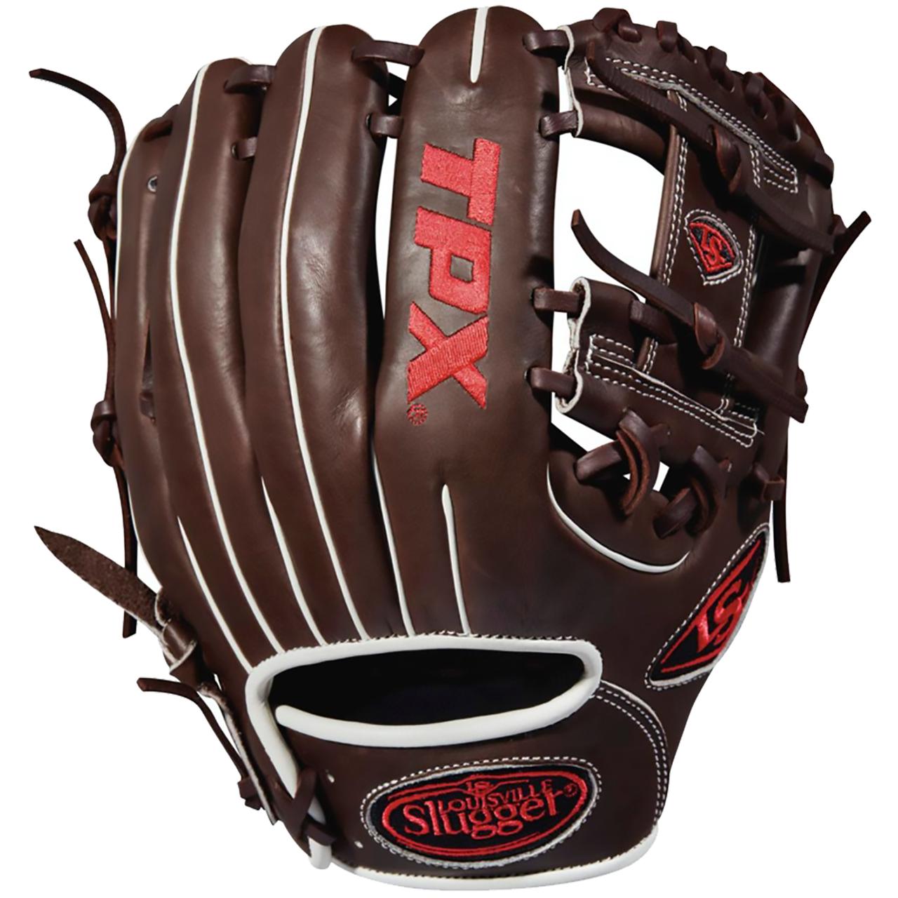 PHINIX 11 Baseball Glove Right Hand Throw