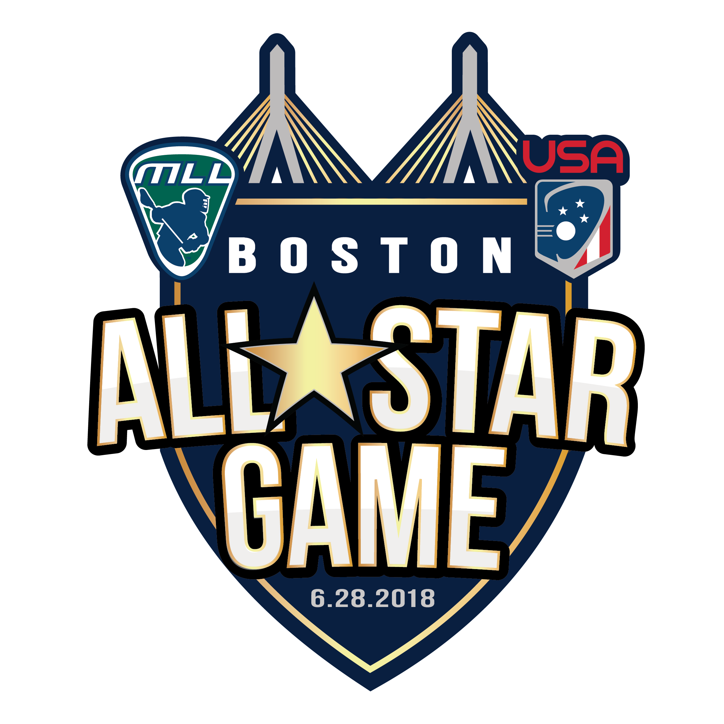 2018-official-all-star-logo-01.png