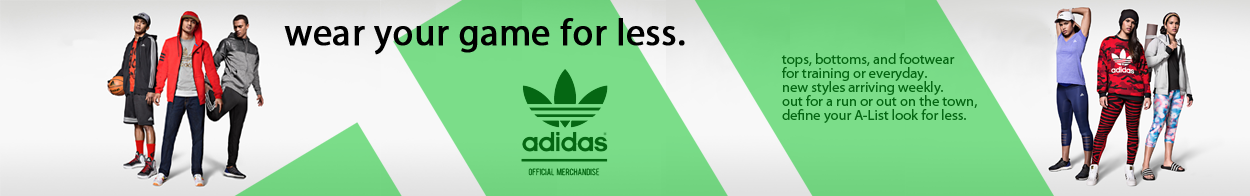 adidas-apparel.png