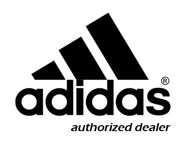 adidas-dealer-new-logo.png