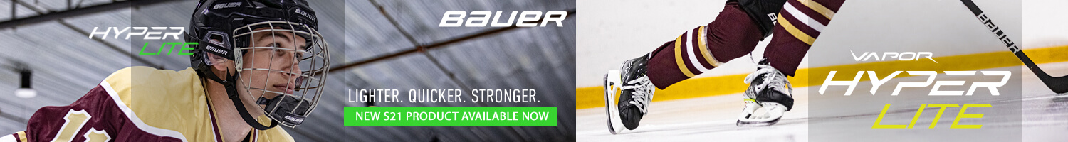 bauer-s21-product.jpg