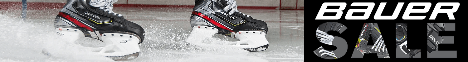 bauer-sales-event-may-2021.png