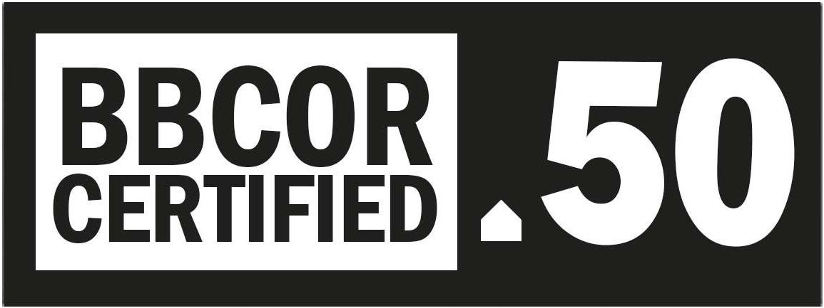bbcor-logo.jpg