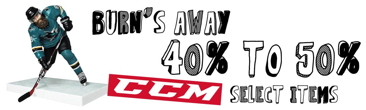 ccm-sale-page.png
