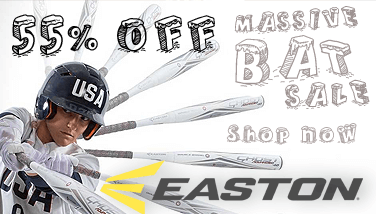 easton-bat-sale-under.png