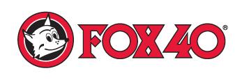 fox40-logo.jpg